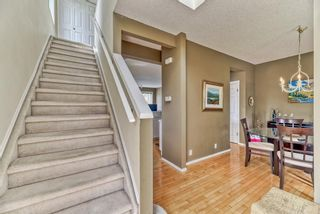 Photo 6: 128 Inverness Square SE in Calgary: McKenzie Towne Row/Townhouse for sale : MLS®# A1119902