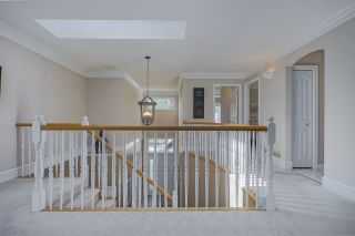 """Photo 14: 14391 17B Avenue in Surrey: Sunnyside Park Surrey House for sale in """"OCEAN BLUFF"""" (South Surrey White Rock)  : MLS®# R2389539"""
