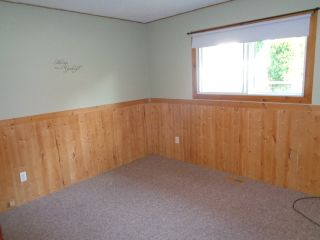 Photo 7: 5177 Dallas Drive in Kamloops: Dallas House for sale : MLS®# 130298