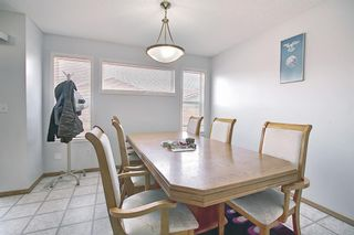 Photo 19: 145 Taravista Crescent NE in Calgary: Taradale Detached for sale : MLS®# A1125771
