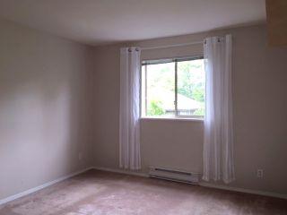 """Photo 9: E203 40180 WILLOW Crescent in Squamish: Garibaldi Estates Condo for sale in """"Diamond Head Place"""" : MLS®# R2075103"""