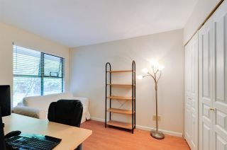 """Photo 17: 202B 7025 STRIDE Avenue in Burnaby: Edmonds BE Condo for sale in """"SOMERSET HILL"""" (Burnaby East)  : MLS®# R2056224"""