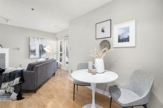 Photo 11: 310 2025 STEPHENS Street in Vancouver: Kitsilano Condo for sale (Vancouver West)  : MLS®# R2591788
