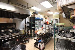 Photo 5: 401 100 SCHOOLHOUSE Street in Coquitlam: Maillardville Business for sale : MLS®# C8038843