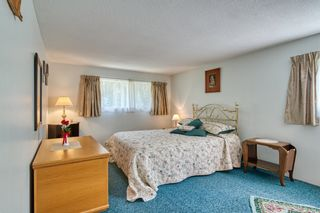 Photo 23: 12770 MAINSAIL Road in Madeira Park: Pender Harbour Egmont House for sale (Sunshine Coast)  : MLS®# R2610413