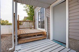 Photo 25:  in Edmonton: Zone 04 House for sale : MLS®# E4253304