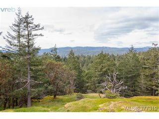 Photo 19: 782 Walfred Rd in VICTORIA: La Walfred House for sale (Langford)  : MLS®# 757520