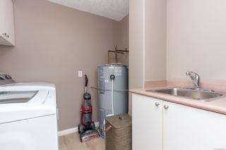Photo 24: 265 4488 Chatterton Way in : SE Broadmead Condo for sale (Saanich East)  : MLS®# 866654