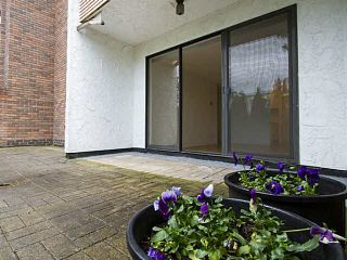 "Photo 19: 109 2450 CORNWALL Avenue in Vancouver: Kitsilano Condo for sale in ""The Ocean's Door"" (Vancouver West)  : MLS®# V1119389"