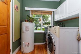 Photo 12: 3011 Cedar Hill Rd in VICTORIA: Vi Oaklands House for sale (Victoria)  : MLS®# 792225