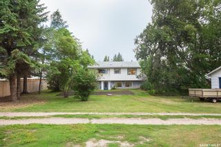Photo 2: 405 4th Avenue East in Shellbrook: Residential for sale : MLS®# SK866480