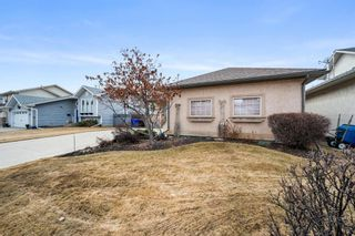 Photo 4: 143 Balsam Crescent: Olds Detached for sale : MLS®# A1091920