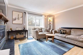 """Photo 15: 287 BALMORAL Place in Port Moody: North Shore Pt Moody Townhouse for sale in """"BALMORAL PLACE"""" : MLS®# R2538188"""