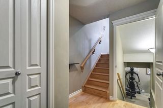 Photo 19: 126 Inglewood Grove SE in Calgary: Inglewood Row/Townhouse for sale : MLS®# A1119028