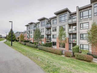 Photo 21: 128 7088 14TH Avenue in Burnaby: Edmonds BE Condo for sale (Burnaby East)  : MLS®# R2534165