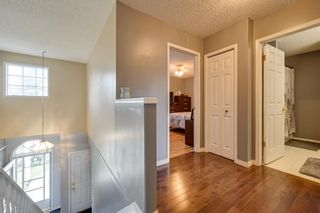 Photo 25: 1 20 DEERBOURNE Drive: St. Albert Townhouse for sale : MLS®# E4251286