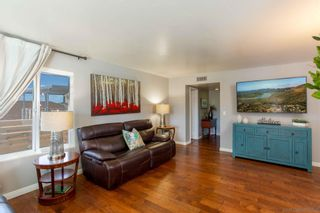 Photo 4: SAN CARLOS House for sale : 4 bedrooms : 5597 Lone Star Drive in San Diego