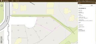 """Photo 26: 6720 OSPREY Place in Burnaby: Deer Lake Land for sale in """"Deer Lake"""" (Burnaby South)  : MLS®# R2525738"""