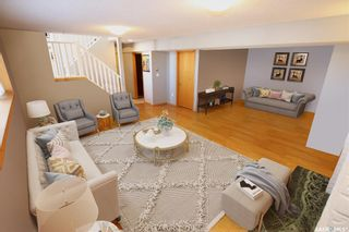 Photo 32: 220 Battleford Trail in Swift Current: Trail Residential for sale : MLS®# SK864504