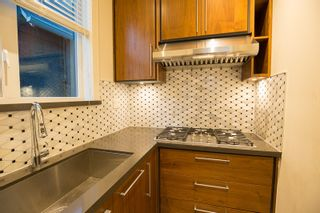 Photo 5: 4239 W 11TH Avenue in Vancouver: Point Grey House for sale (Vancouver West)  : MLS®# R2160642