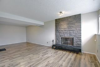 Photo 25: 635 Tavender Road NW in Calgary: Thorncliffe Detached for sale : MLS®# A1117186