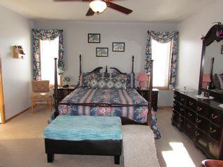 Photo 15: 605 5 Avenue SW: Sundre Detached for sale : MLS®# A1058432