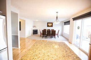 Photo 6: 6985 STROM Lane in Edmonton: Zone 14 House for sale : MLS®# E4237022