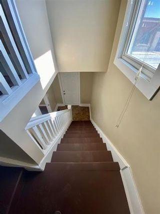 Photo 7: 130 Higgins Avenue in Winnipeg: Point Douglas Residential for sale (9A)  : MLS®# 202121889