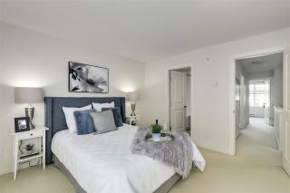 Photo 12: 3736 WELWYN STREET in Vancouver: Victoria VE Townhouse for sale (Vancouver East)  : MLS®# R2544407