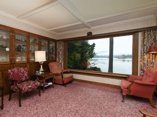 Photo 14: 2968 Leigh Pl in : La Langford Lake House for sale (Langford)  : MLS®# 860019