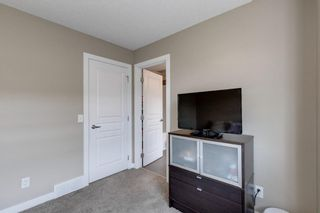 Photo 16: 39 Panatella Road NW in Calgary: Panorama Hills Row/Townhouse for sale : MLS®# A1124667