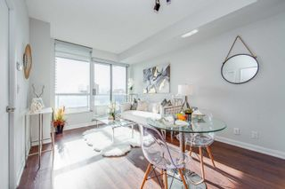 Photo 5: 1407 500 Sherbourne Street in Toronto: North St. James Town Condo for sale (Toronto C08)  : MLS®# C5088340