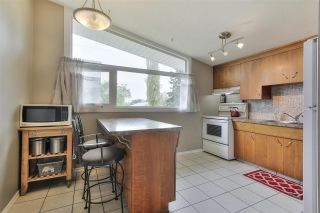 Photo 16: 210 McPherson Avenue: Spruce Grove House for sale : MLS®# E4244794