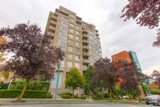 Photo 25: 301 2483 SPRUCE STREET in Vancouver: Fairview VW Condo for sale (Vancouver West)  : MLS®# R2568430