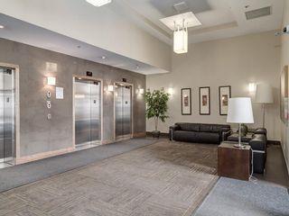 Photo 29: 2602 210 15 Avenue SE in Calgary: Beltline Apartment for sale : MLS®# C4282013