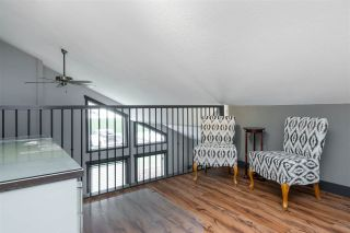 Photo 15: 10067 NELSON Road in Rosedale: Rosedale Center House for sale : MLS®# R2461302
