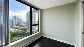 """Photo 29: 1706 7108 COLLIER Street in Burnaby: Highgate Condo for sale in """"Arcadia West by BOSA"""" (Burnaby South)  : MLS®# R2616825"""