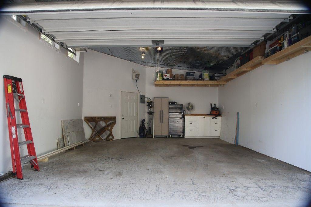 Photo 52: Photos: 233 Sherburn Street in Winnipeg: Wolseley Single Family Detached for sale (West Winnipeg)  : MLS®# 1412734