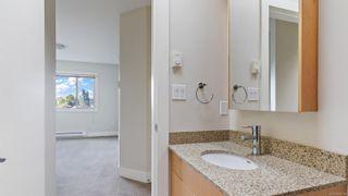 Photo 18: 401 1615 Bay St in : Vi Fernwood Condo for sale (Victoria)  : MLS®# 878139