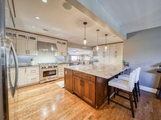 Photo 13: 2312 Sandhurst Avenue SW in Calgary: Scarboro/Sunalta West Detached for sale : MLS®# A1100127