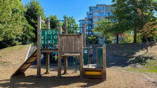 Photo 21: 109 2228 MARSTRAND Avenue in Vancouver: Kitsilano Condo for sale (Vancouver West)  : MLS®# R2606877