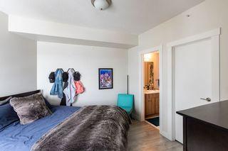 Photo 11: 2306 10410 102 Avenue in Edmonton: Zone 12 Condo for sale : MLS®# E4228974