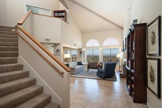 Photo 5: SAN CARLOS House for sale : 4 bedrooms : 7903 Wing Span Dr in San Diego