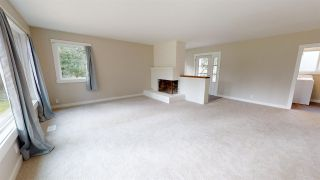 Photo 26: 9578 BYRNES Road in Maple Ridge: Thornhill MR House for sale : MLS®# R2541870