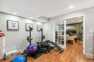 Photo 18: 15355 36A AVENUE in Surrey: Morgan Creek House for sale (South Surrey White Rock)  : MLS®# R2562729