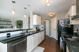 Photo 11: 87 Everhollow Crescent SW in Calgary: Evergreen Detached for sale : MLS®# A1093373