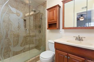 Photo 18: Townhouse for sale : 3 bedrooms : 2502 Via Astuto in Carlsbad