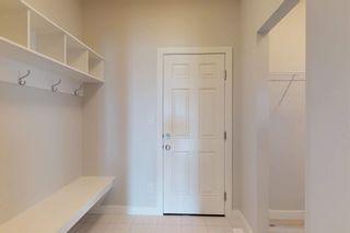 Photo 17: 932 BERG Place: Leduc House for sale : MLS®# E4254938