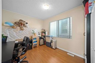 Photo 9: 3422 PANDORA Street in Vancouver: Hastings Sunrise House for sale (Vancouver East)  : MLS®# R2576043