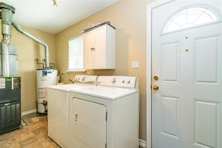 Photo 17: 520 GLENAIRE Drive in Hope: Hope Center House for sale : MLS®# R2576130